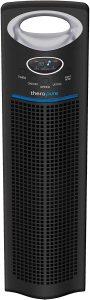 Therapure Air Purifier TPP440