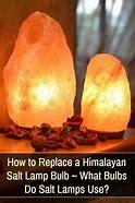 salt lamp bulb2