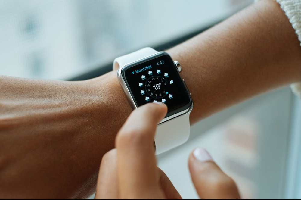 apple-watch radiation levels safe or not?