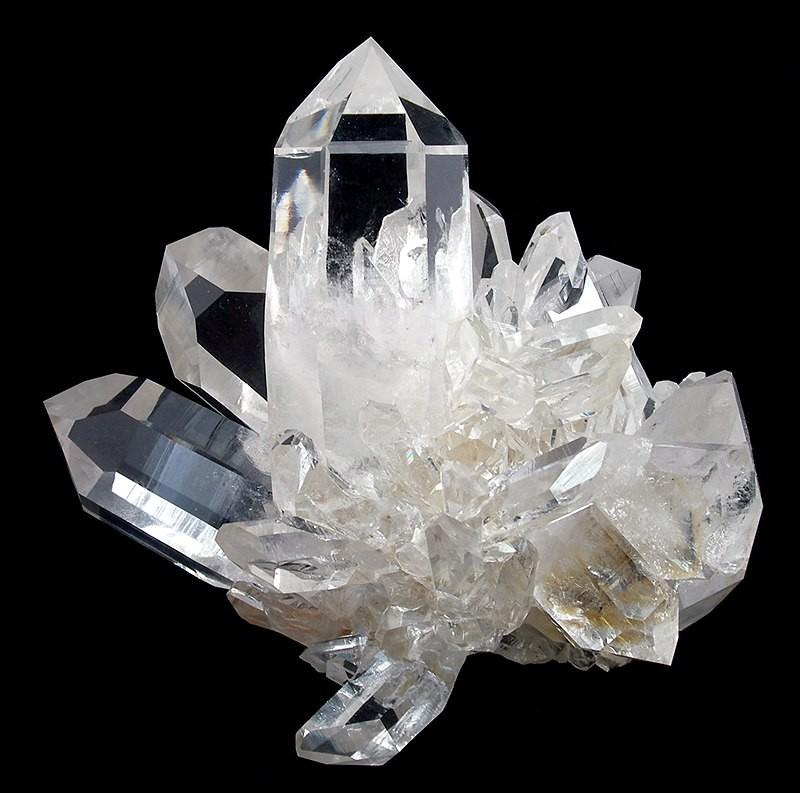How Long Do Piezoelectric Crystals Last